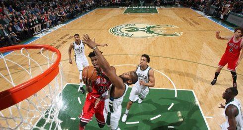 NBA varios equipos en busca de meterse a los play offs