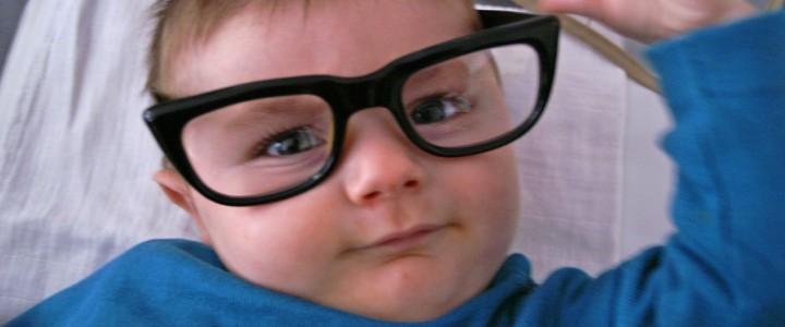 [Viral] Vea como este bebé sordo llora cuando escucha por primera vez a su mamá
