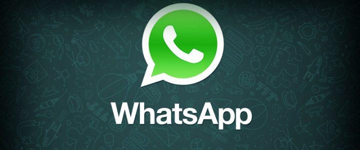La aplicación con la que puedes espiar el WhatsApp de tus amigos