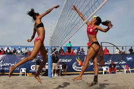 Moravia vivirá la emoción del Volleyball de playa en Junio