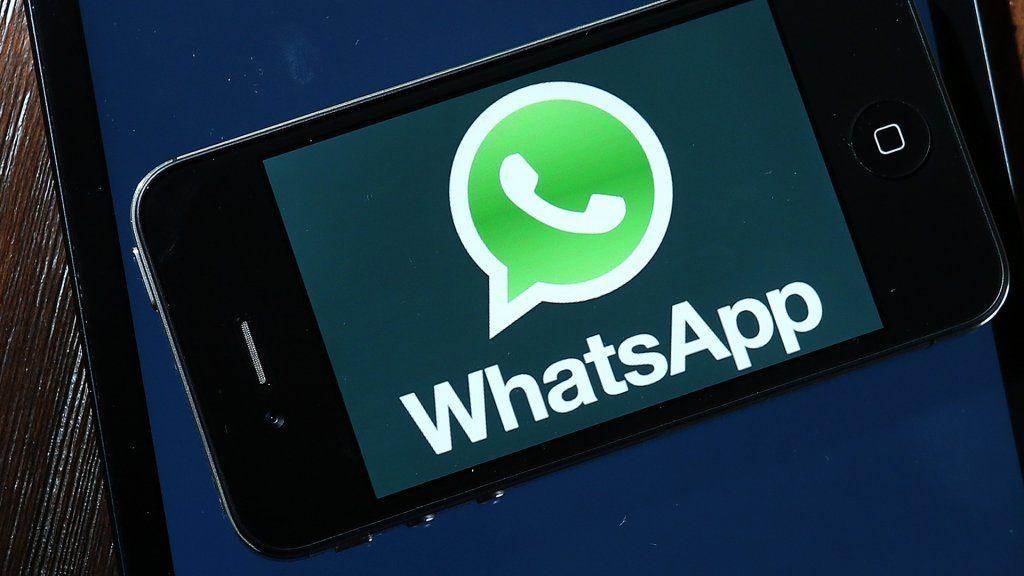 Conoce a la mujer que está detrás de los gemidos del mensaje de WhatsApp