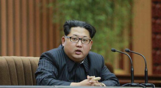 Corea del Norte advierte a Estados Unidos previo a maniobras militares en Corea del Sur