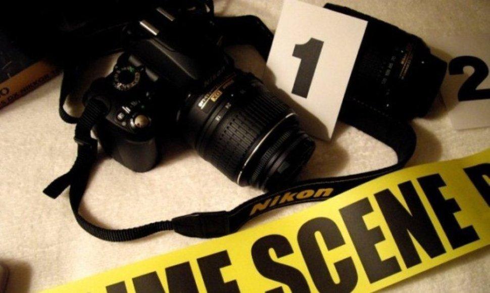 Otro periodista es asesinado en el centro de México