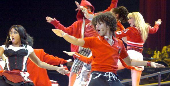 Disney podría resucitar la exitosa trilogía de 'High School Musical'