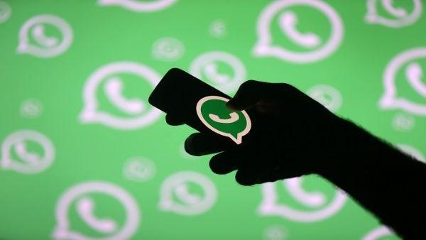 Estos teléfonos se quedarían sin Whatsapp en el 2018