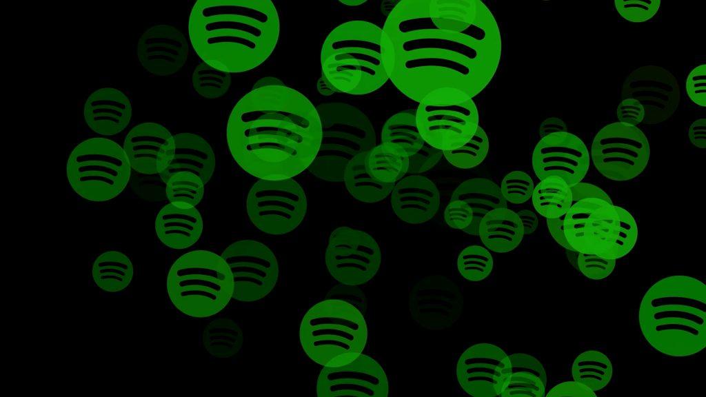 Así ha revolucionado Spotify la industria de la música