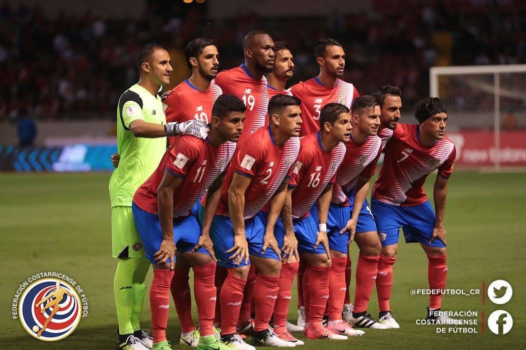 CONCACAF hace oficial el formato de eliminatorias al mundial 2022