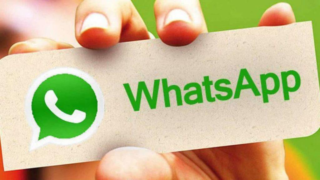 WhatsApp: así serán los nuevos «stickers»