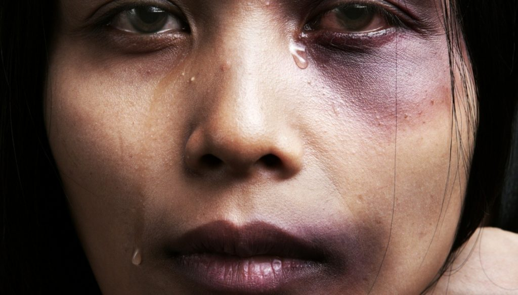 INAMU PIDE A DIPUTADOS CORREGIR ERROR QUE ABRE PORTILLO DE IMPUNIDAD A ABUSADORES SEXUALES