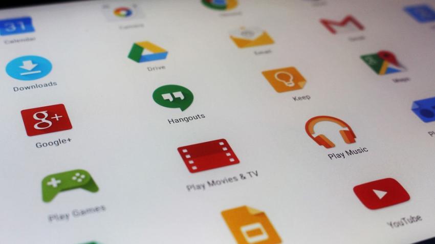 Google tendría una nueva aplicación para monitorizar el tiempo de uso de los móviles
