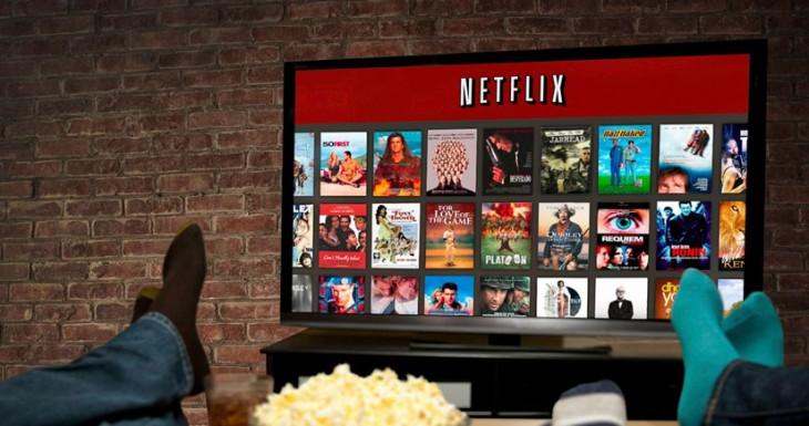 Reforma Fiscal: Impuesto a Netflix y similares