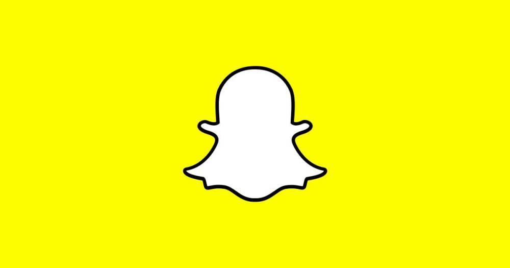 Snapchat une fuerzas con Amazon