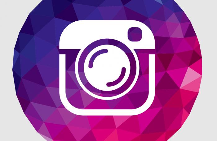 La nueva 'televisión' de Instagram recibe sus primeras críticas