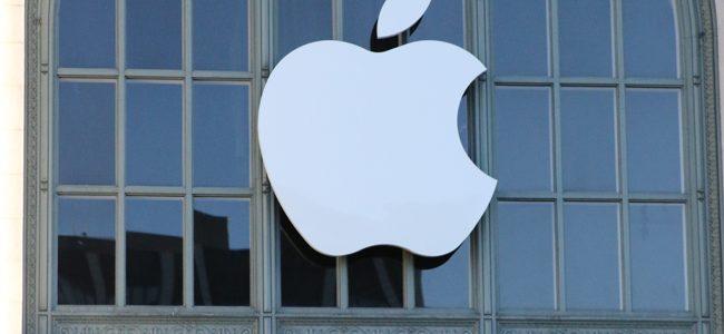 Apple presentará tres nuevos modelos de iPhone esta semana