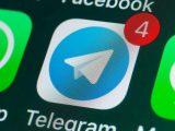 Por caída de Facebook y WhatsApp otra red social se benefició al ganar 3 millones de nuevos usuarios