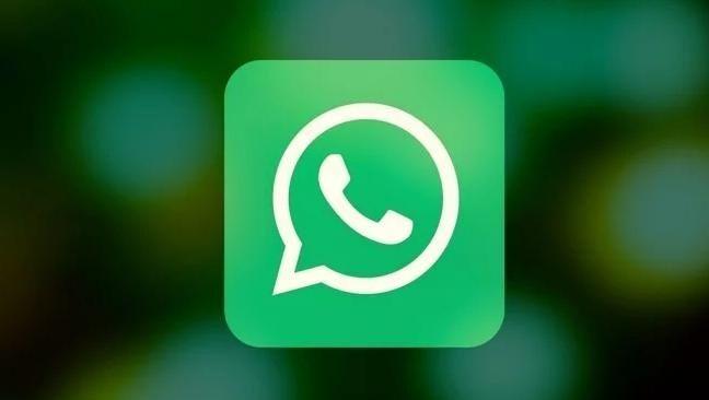 Así puedes leer los mensajes eliminados en tus grupos de WhatsApp