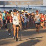 Conoce más de la atleta Andrea Calvo en «Fartlekeando»