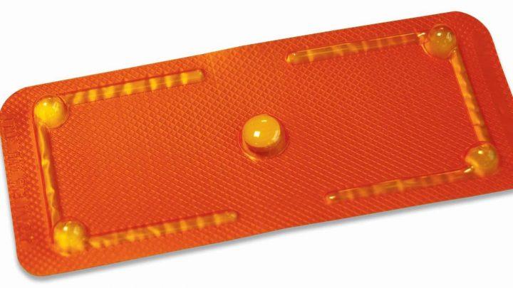 Aprueban registro sanitario a pastilla del día después
