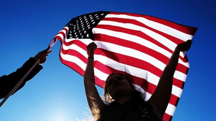 Nuevo récord de latinos en Estados Unidos, suman ya 60 millones