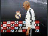 Ha fallecido el hermano de Zinedine Zidane, Farid Zidane