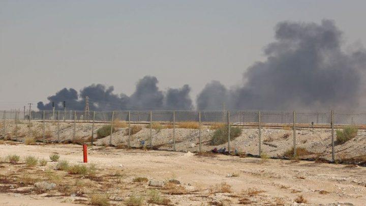 Los ataques a la principal refinería de petróleo del mundo y qué efecto podría tener en el precio del crudo