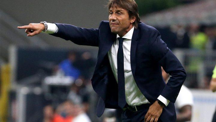 EL Inter será un hueso duro de roer para el Barcelona