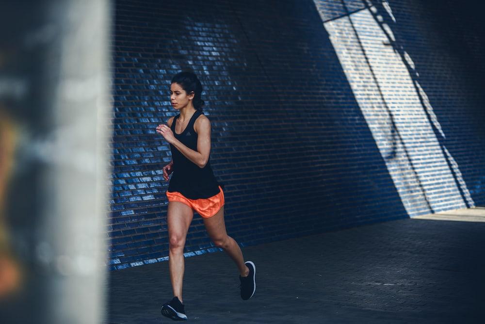 Si estas empezando a correr, acá encontrarás 8 valiosos consejos