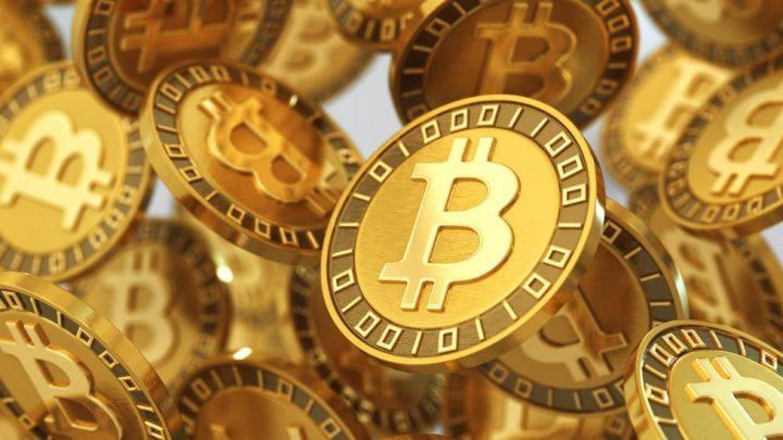 Es rentable el mercado de las criptomonedas en este 2020?