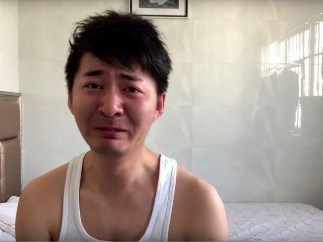 """""""Coronavirus""""… Ciudadanos  que contradicen oficialidad del gobierno Chino están desapareciendo"""