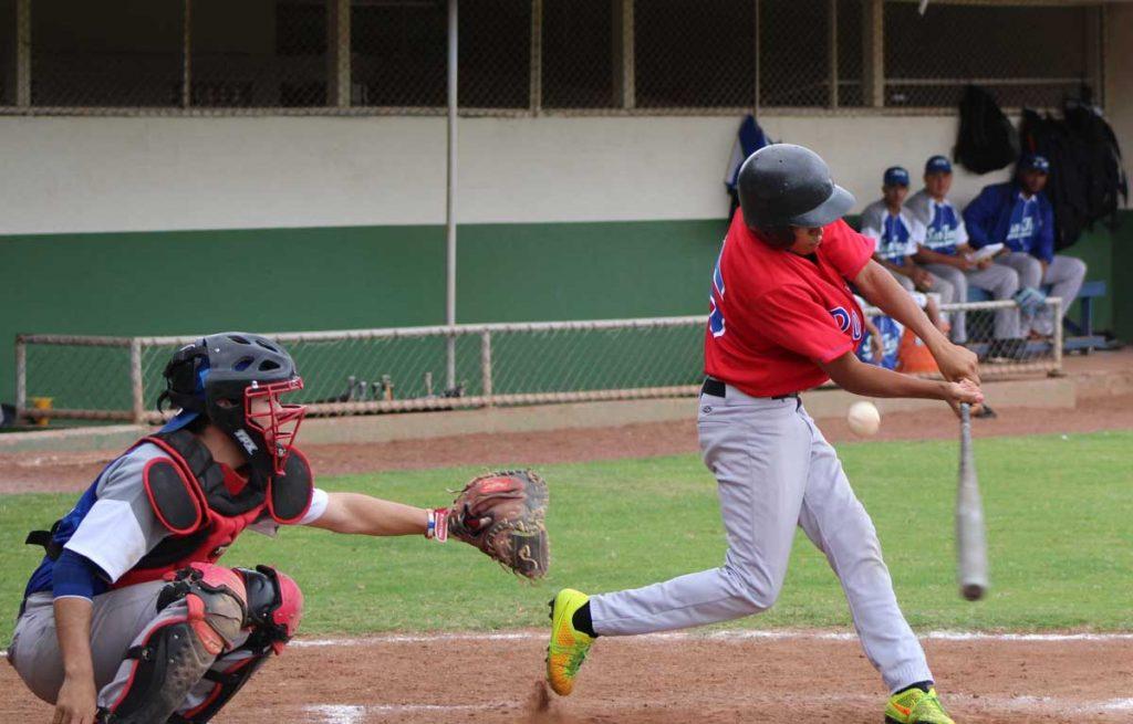 Béisbol Costarricense suspende actividades por dos semanas