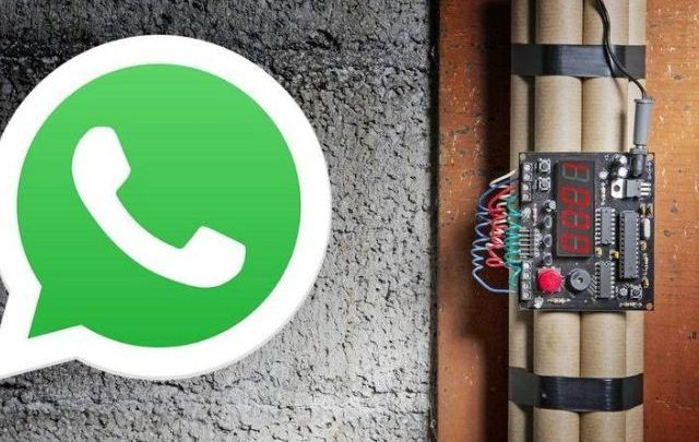 Así podrás activar mensajes que se auto destruyen en WhatsApp