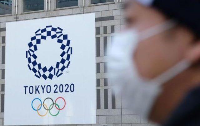 USA no enviaría a sus atletas a Tokio 2020 sin seguridad