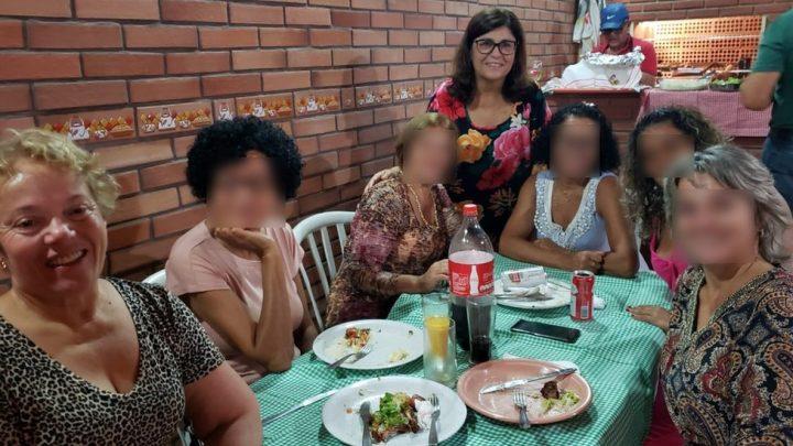 La fiesta fatal que desencadenó 19 contagiados por COVID 19 y 3 hermanos muertos