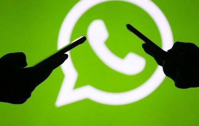 WhatsApp: Tres nuevas funciones … Conócelas