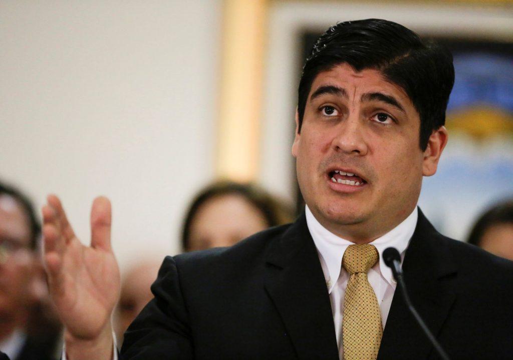 Costa Rica se prepara para la re-apertura económica en Septiembre