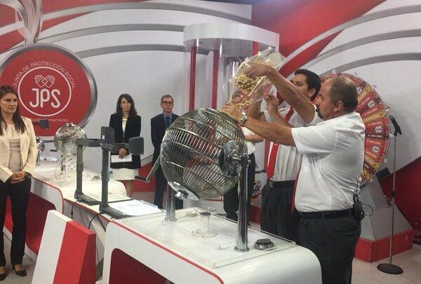 JPS inhabilitada para extender subsidio a vendedores-as de lotería