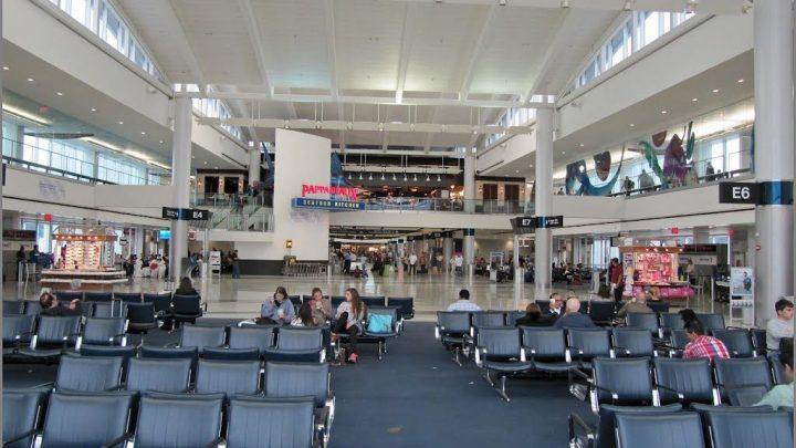 Aeropuerto Internacional de Houston asesorará a tres aeropuertos hondureños