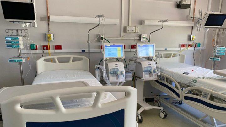 CEACO aumenta nivel de complejidad a la hora de abordar   pacientes Covid-19