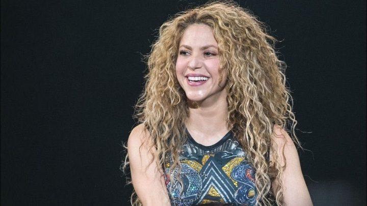 Shakira…»Una vez que una canción sale al mundo, no me pertenece solo a mí», vendió los derechos de sus canciones