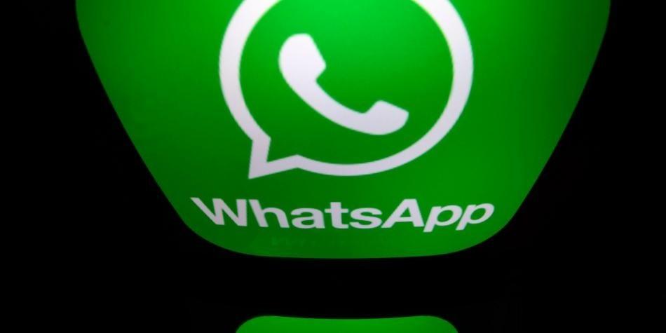 WhatsApp aplica freno de mano a sus nuevas políticas de uso, millones de usuarios migraron a Telegram