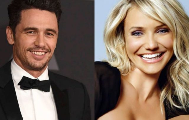 Estrellas que iniciaron sus carreras en el Cine Porno
