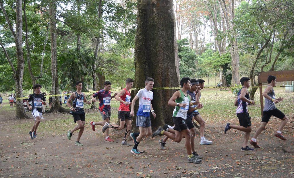Fecoa cuenta con presupuesto para enviar atletas a Guatemala, pero iniciará campaña para poder enviar a segundos y terceros lugares con marcas considerables