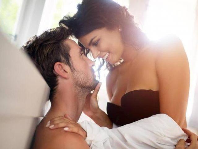 Los riesgos del sexo oral sin protección