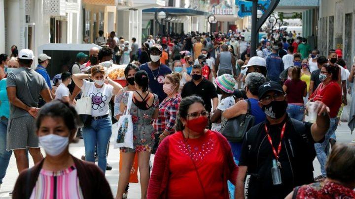 Pandemia revela y agrava una América malherida y con profundas desigualdades, según AI