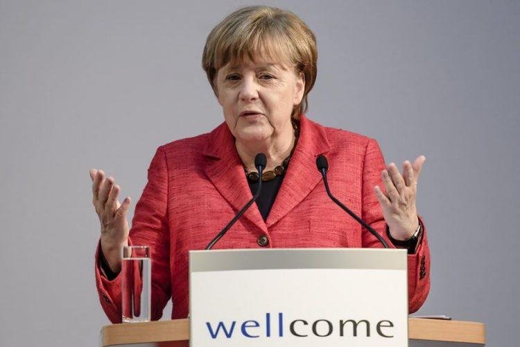 Alemania reacciona furiosa por declaraciones sobre practicas nazis