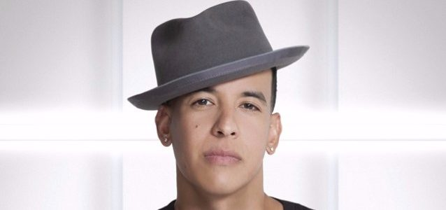 Daddy Yankee nos trae Hula Hoop, su nuevo éxito, y anuncia una gran gira en España