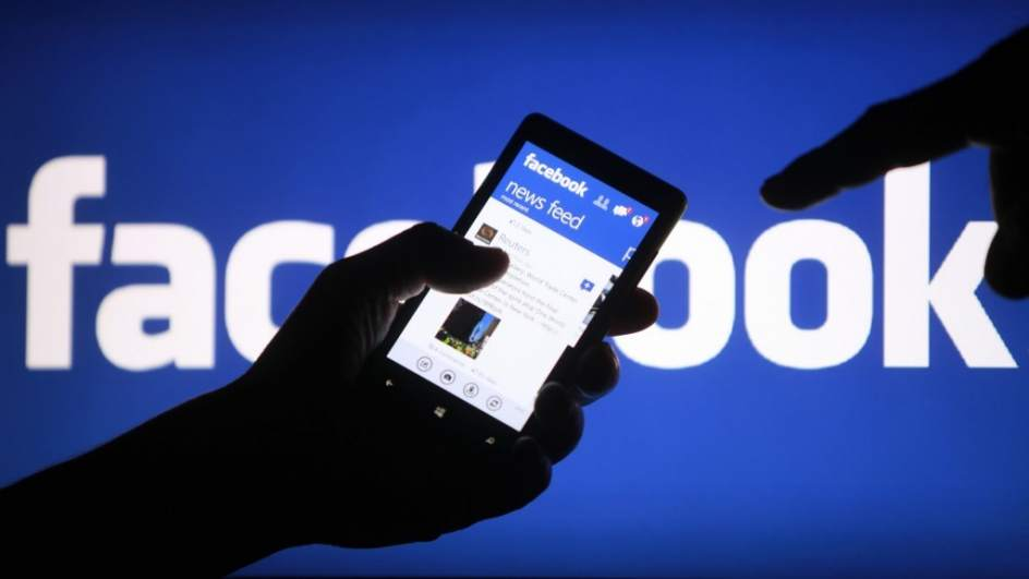 Las 7 funciones que desconoces de Facebook