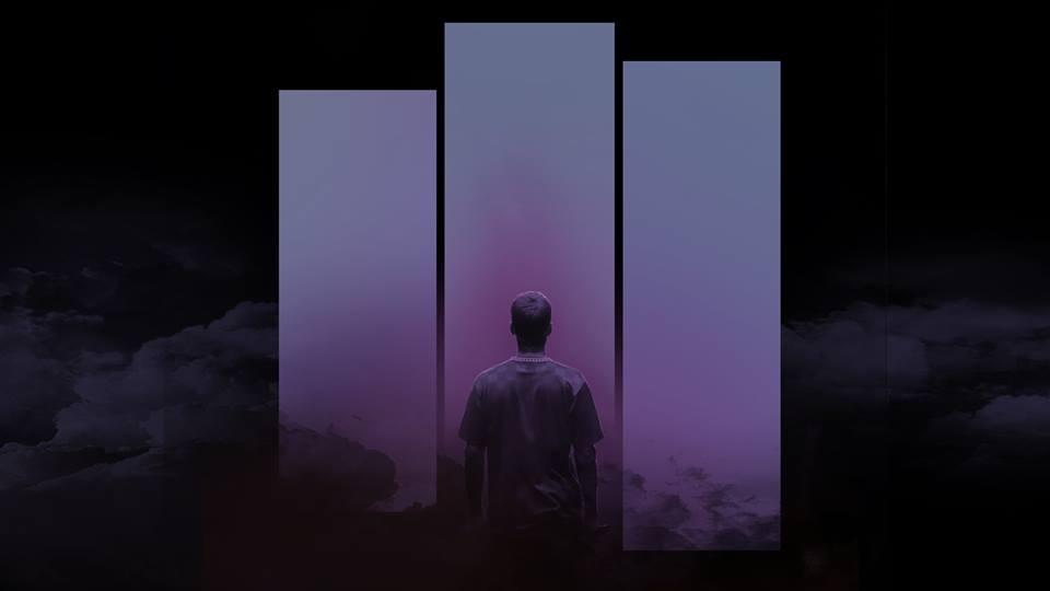 Justin Bieber cancela gira mundial por circunstancias imprevistas