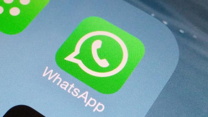 WhatsApp te dejará abrir vídeos de YouTube sin salir de la aplicación
