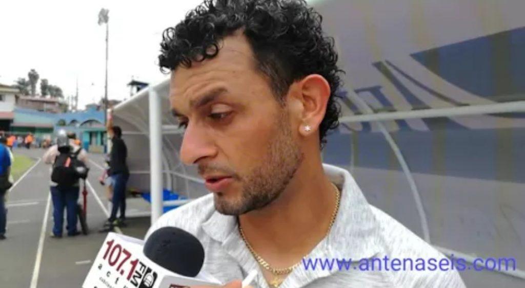 Michael Barrantes con sendos golazos ante Limón FC (Video)